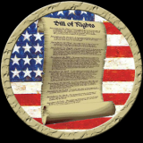 bill of rights med.png