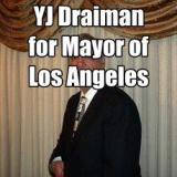 Draiman_for_Mayor_n.jpg