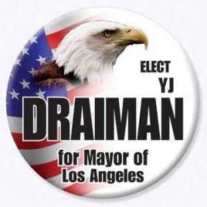 ! 00000 Elect YJ Draiman Mayor.jpg